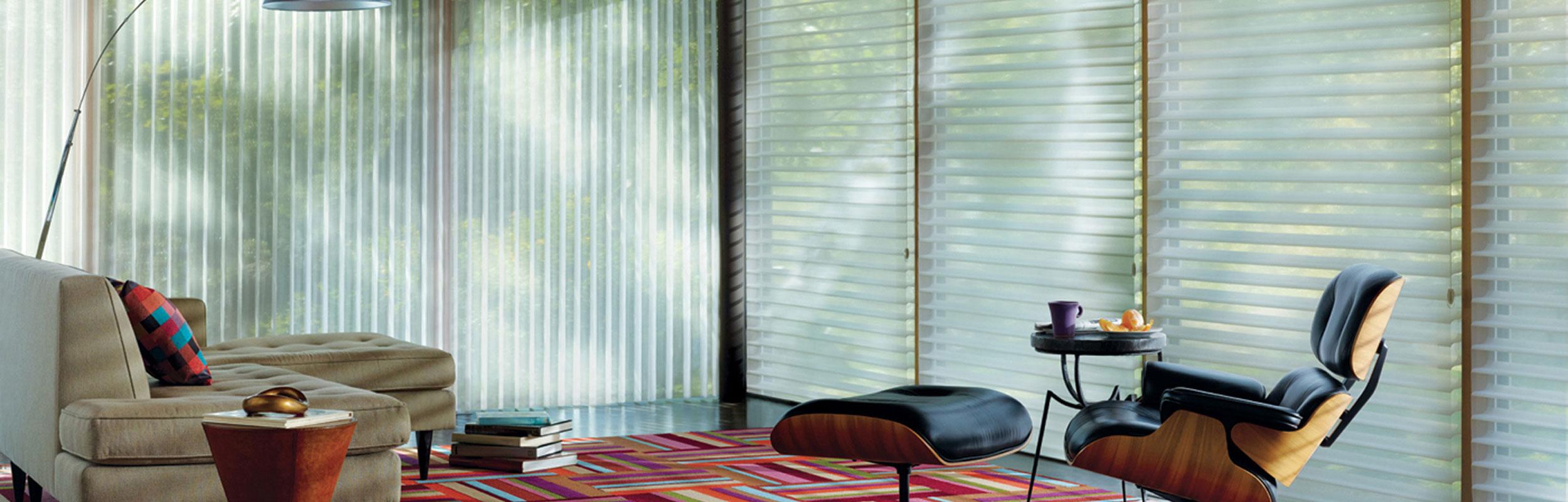 Cortinas y persianas en cali cortinas cali persianas cali - Cortinas y persianas ...